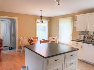 Photo 4: 533 FOREST GLADE Road in Forest Glade: 400-Annapolis County Residential for sale (Annapolis Valley)  : MLS®# 202007642
