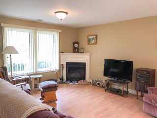 Photo 5: 533 FOREST GLADE Road in Forest Glade: 400-Annapolis County Residential for sale (Annapolis Valley)  : MLS®# 202007642