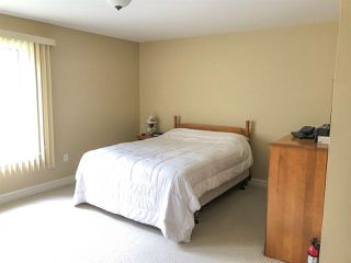 Photo 11: 533 FOREST GLADE Road in Forest Glade: 400-Annapolis County Residential for sale (Annapolis Valley)  : MLS®# 202007642