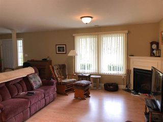 Photo 6: 533 FOREST GLADE Road in Forest Glade: 400-Annapolis County Residential for sale (Annapolis Valley)  : MLS®# 202007642