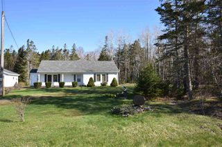 Photo 18: 533 FOREST GLADE Road in Forest Glade: 400-Annapolis County Residential for sale (Annapolis Valley)  : MLS®# 202007642