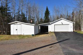 Photo 20: 533 FOREST GLADE Road in Forest Glade: 400-Annapolis County Residential for sale (Annapolis Valley)  : MLS®# 202007642