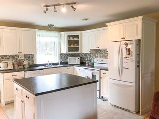 Photo 3: 533 FOREST GLADE Road in Forest Glade: 400-Annapolis County Residential for sale (Annapolis Valley)  : MLS®# 202007642