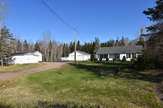 Photo 24: 533 FOREST GLADE Road in Forest Glade: 400-Annapolis County Residential for sale (Annapolis Valley)  : MLS®# 202007642