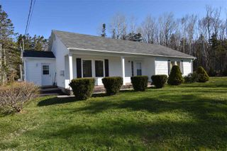 Photo 2: 533 FOREST GLADE Road in Forest Glade: 400-Annapolis County Residential for sale (Annapolis Valley)  : MLS®# 202007642