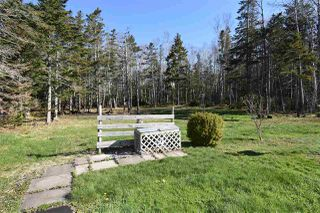Photo 22: 533 FOREST GLADE Road in Forest Glade: 400-Annapolis County Residential for sale (Annapolis Valley)  : MLS®# 202007642