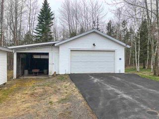Photo 16: 533 FOREST GLADE Road in Forest Glade: 400-Annapolis County Residential for sale (Annapolis Valley)  : MLS®# 202007642