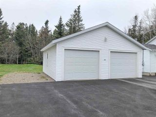 Photo 14: 533 FOREST GLADE Road in Forest Glade: 400-Annapolis County Residential for sale (Annapolis Valley)  : MLS®# 202007642