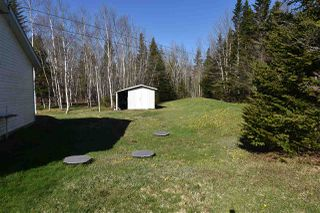 Photo 25: 533 FOREST GLADE Road in Forest Glade: 400-Annapolis County Residential for sale (Annapolis Valley)  : MLS®# 202007642