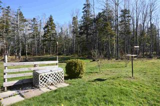 Photo 23: 533 FOREST GLADE Road in Forest Glade: 400-Annapolis County Residential for sale (Annapolis Valley)  : MLS®# 202007642