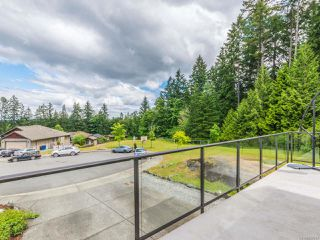 Photo 18: 2323 GLENFORD PLACE in NANAIMO: Na Chase River House for sale (Nanaimo)  : MLS®# 842033