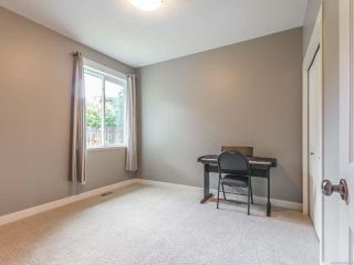 Photo 9: 2323 GLENFORD PLACE in NANAIMO: Na Chase River House for sale (Nanaimo)  : MLS®# 842033