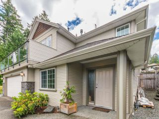 Photo 16: 2323 GLENFORD PLACE in NANAIMO: Na Chase River House for sale (Nanaimo)  : MLS®# 842033