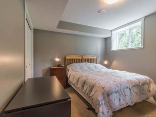 Photo 13: 2323 GLENFORD PLACE in NANAIMO: Na Chase River House for sale (Nanaimo)  : MLS®# 842033