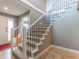 Photo 10: 2323 GLENFORD PLACE in NANAIMO: Na Chase River House for sale (Nanaimo)  : MLS®# 842033