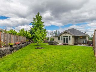 Photo 19: 2323 GLENFORD PLACE in NANAIMO: Na Chase River House for sale (Nanaimo)  : MLS®# 842033