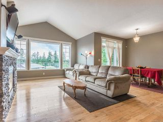 Photo 2: 2323 GLENFORD PLACE in NANAIMO: Na Chase River House for sale (Nanaimo)  : MLS®# 842033