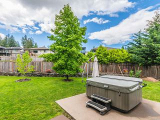 Photo 22: 2323 GLENFORD PLACE in NANAIMO: Na Chase River House for sale (Nanaimo)  : MLS®# 842033