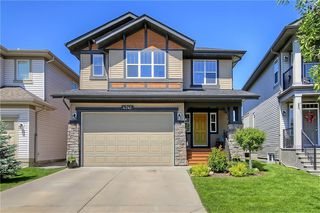 Main Photo: 4742 ELGIN Avenue SE in Calgary: McKenzie Towne Detached for sale : MLS®# C4306035