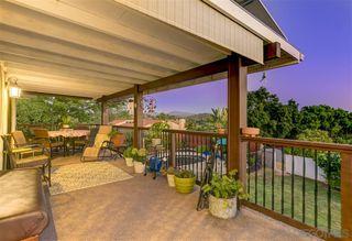 Photo 9: SOUTHEAST ESCONDIDO House for sale : 5 bedrooms : 1345 Loma de Naranjas in Escondido