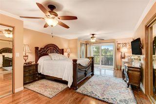 Photo 20: SOUTHEAST ESCONDIDO House for sale : 5 bedrooms : 1345 Loma de Naranjas in Escondido
