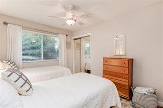 Photo 6: SOUTHEAST ESCONDIDO House for sale : 5 bedrooms : 1345 Loma de Naranjas in Escondido