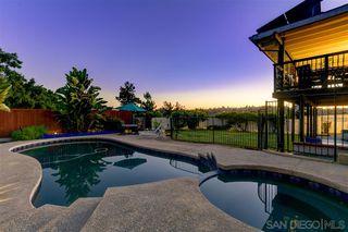 Photo 25: SOUTHEAST ESCONDIDO House for sale : 5 bedrooms : 1345 Loma de Naranjas in Escondido
