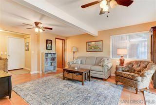Photo 12: SOUTHEAST ESCONDIDO House for sale : 5 bedrooms : 1345 Loma de Naranjas in Escondido