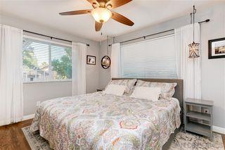 Photo 15: SOUTHEAST ESCONDIDO House for sale : 5 bedrooms : 1345 Loma de Naranjas in Escondido