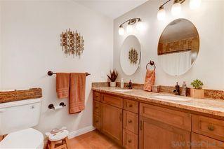 Photo 21: SOUTHEAST ESCONDIDO House for sale : 5 bedrooms : 1345 Loma de Naranjas in Escondido