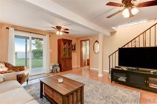 Photo 13: SOUTHEAST ESCONDIDO House for sale : 5 bedrooms : 1345 Loma de Naranjas in Escondido