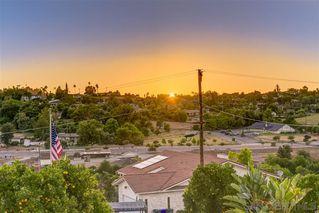 Photo 22: SOUTHEAST ESCONDIDO House for sale : 5 bedrooms : 1345 Loma de Naranjas in Escondido
