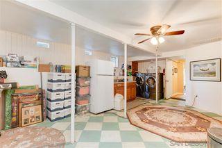 Photo 11: SOUTHEAST ESCONDIDO House for sale : 5 bedrooms : 1345 Loma de Naranjas in Escondido