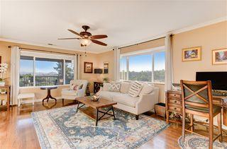 Photo 19: SOUTHEAST ESCONDIDO House for sale : 5 bedrooms : 1345 Loma de Naranjas in Escondido
