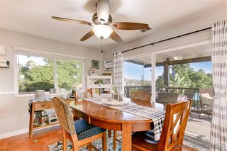 Photo 8: SOUTHEAST ESCONDIDO House for sale : 5 bedrooms : 1345 Loma de Naranjas in Escondido