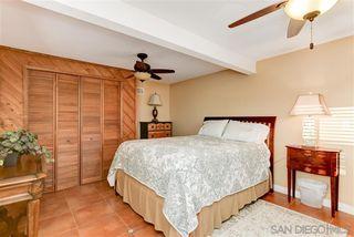 Photo 14: SOUTHEAST ESCONDIDO House for sale : 5 bedrooms : 1345 Loma de Naranjas in Escondido