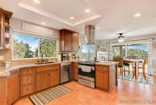 Photo 17: SOUTHEAST ESCONDIDO House for sale : 5 bedrooms : 1345 Loma de Naranjas in Escondido