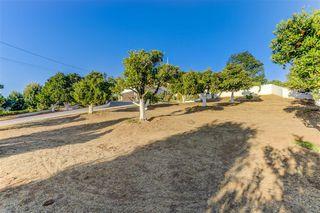 Photo 10: SOUTHEAST ESCONDIDO House for sale : 5 bedrooms : 1345 Loma de Naranjas in Escondido