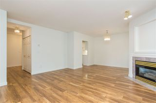 """Photo 15: 225 4155 SARDIS Street in Burnaby: Central Park BS Townhouse for sale in """"SARDIS COURT"""" (Burnaby South)  : MLS®# R2479839"""
