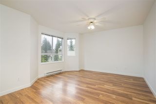 """Photo 18: 225 4155 SARDIS Street in Burnaby: Central Park BS Townhouse for sale in """"SARDIS COURT"""" (Burnaby South)  : MLS®# R2479839"""