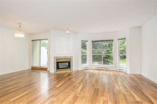 """Photo 7: 225 4155 SARDIS Street in Burnaby: Central Park BS Townhouse for sale in """"SARDIS COURT"""" (Burnaby South)  : MLS®# R2479839"""