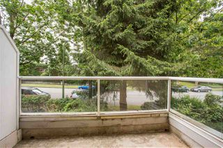 """Photo 24: 225 4155 SARDIS Street in Burnaby: Central Park BS Townhouse for sale in """"SARDIS COURT"""" (Burnaby South)  : MLS®# R2479839"""