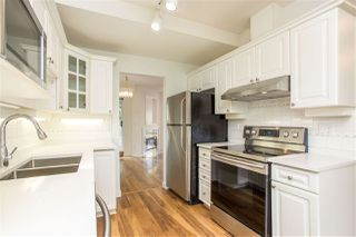 """Photo 12: 225 4155 SARDIS Street in Burnaby: Central Park BS Townhouse for sale in """"SARDIS COURT"""" (Burnaby South)  : MLS®# R2479839"""