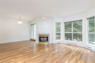 """Photo 8: 225 4155 SARDIS Street in Burnaby: Central Park BS Townhouse for sale in """"SARDIS COURT"""" (Burnaby South)  : MLS®# R2479839"""
