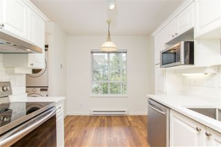 """Photo 13: 225 4155 SARDIS Street in Burnaby: Central Park BS Townhouse for sale in """"SARDIS COURT"""" (Burnaby South)  : MLS®# R2479839"""