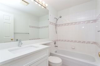"""Photo 21: 225 4155 SARDIS Street in Burnaby: Central Park BS Townhouse for sale in """"SARDIS COURT"""" (Burnaby South)  : MLS®# R2479839"""