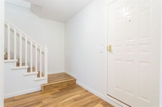 """Photo 16: 225 4155 SARDIS Street in Burnaby: Central Park BS Townhouse for sale in """"SARDIS COURT"""" (Burnaby South)  : MLS®# R2479839"""
