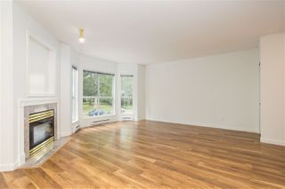 """Photo 10: 225 4155 SARDIS Street in Burnaby: Central Park BS Townhouse for sale in """"SARDIS COURT"""" (Burnaby South)  : MLS®# R2479839"""