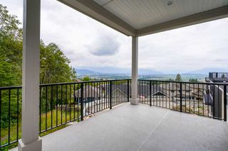 """Photo 20: 4 5248 GOLDSPRING Place in Chilliwack: Promontory House for sale in """"GOLDSPRING HEIGHTS"""" (Sardis)  : MLS®# R2480037"""