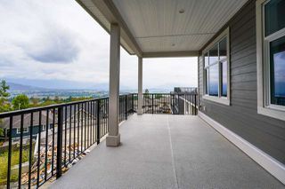 """Photo 21: 4 5248 GOLDSPRING Place in Chilliwack: Promontory House for sale in """"GOLDSPRING HEIGHTS"""" (Sardis)  : MLS®# R2480037"""